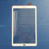 Touch Cristal Samsung Galaxy Tab E 9.6 Sm-t560 T560 T561