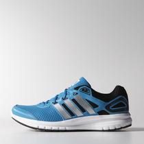 Zapatos Adidas Originales Trail Running
