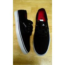 Zapatos Skate Emerica (modelo: Wind Cruiser)