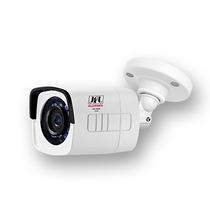 Câmera Infra Jfl Hd-tvi 1 Mega 1280 X 720p Cd-3230