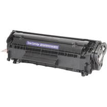 Cartucho De Toner Para Impressora Hp 3050 3050n