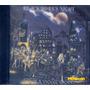 Blackmores Night 1999 Under A Violet Moon Cd Com Letras