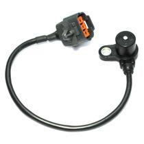 Sensor De Rotação Vitara E Tracker 2.0 Diesel Motor Mazda