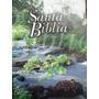 Santa Biblia - Nueva Reina Valera 2000 - Tapas Duras
