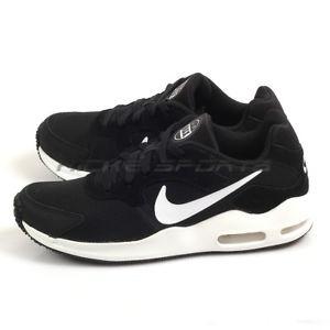 850979ba748 Zapatillas Nike Air Max Guile -   3.999