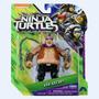 Tortugas Ninja Playmates Out Of The Shadows Bebop Unico!!