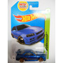 Hot Wheels 2014 Nissan Skyline Gt-r (r34) - Gianmm