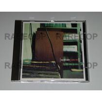 Max De Castro (cd) Samba Raro (brasil) Consultar Stock