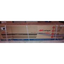 Aire Acondicionado Minisplit Mirage X3 36000 Btus 3 Ton 220