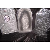 Halloween Lapida Telgopor Terrorificas Decoracion Halloween