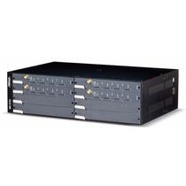 Portech Mv-3716 Voip Gsm Asterisk Elastix Imei Call Center