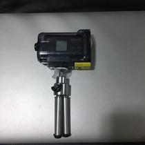 Câmera Sony Hdr As15