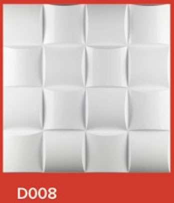Paneles Decorativos 3d Placas Para Paredd008 118800 En - Placas-para-paredes