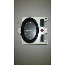 Relógio Painel Escort Zetec - 95ab150000ac
