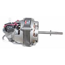 Motor Ventilador Liliana Electrolux 18´ Original