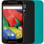 Smartphone Motorola Moto G 2ª Geração Colors Xt1078 4g Preto