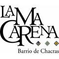 Emprendimiento La Macarena Barrio De Chacras