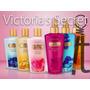 Victoria Secret Splash Y Cremas De 250ml Mayor Y Detal