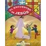 Al Encuentro De Jesus 3 - Serie Ser Parte - Edebe