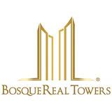Desarrollo Bosque Real Towers