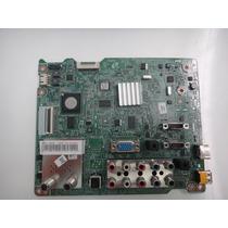 Placa Sinal Tv Samsung Pl51d491a4g. Bn41-01590b