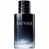 Dior Sauvage Eau De Toilette 100ml Masculino | 100% Original