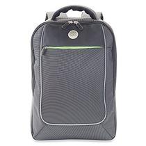 Morral Miggo Aventura Pro Para Laptop Hasta 16 Pulg Negro
