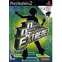 Dance Dance Revolution Extreme Ps2 Patch - Compre 1 E Leve 2