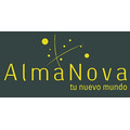Proyecto Alma Nova 2