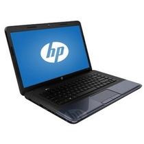 Laptop Hp 2000 2b19wm Se Aceptan Cambios