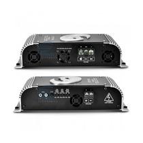 Amplificador Stetsom 1k5 1500w Rms 1 Ohm