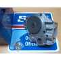 Bomba De Agua Fiat Ducato 2.5 D