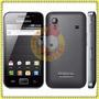 Celular Samsung Galaxy Ace Android 5mpx Movistar