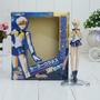 Sailor Moon- Saturn - Jupiter - Mercury - Venus - Mars-urano<br><strong class='ch-price reputation-tooltip-price'>$ 2.350<sup>00</sup></strong>