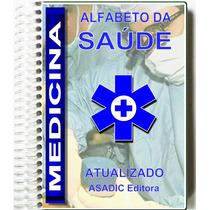 Dicionário De Termos Técnicos Médicos Terminologia Médica