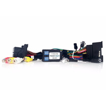 Desbloqueio Mylink Interface Gm Chevrolet Onix 13 14 15 16