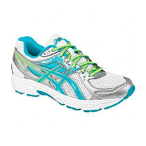 Asics Zapatillas Gel Contend 2 - Mujer