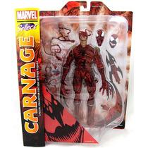 Marvel Select: Carnage - Diamond Select