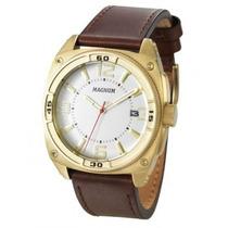 Relógio Magnum Masculino Ma34567b Garantia 1 Ano Original