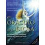 El Oráculo De La Diosa + Cartas: Un Camino Haci Envío Gratis
