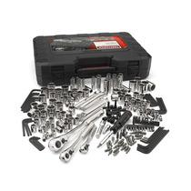 Juego De Herramientas Mecanica Craftsman 230-piece Tool Set