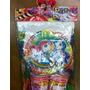 Set De Combo Para Fiestas Infantiles Pony