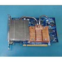 Placa De Video Gigabyte Gv-rx165p256d-rh