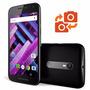 Smartphone Moto G3 Turbo Edition Motorola-16 Gb-4g- Dual