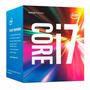 Micro Procesador Intel Core I7 6700 3.4 Ghz Pc 1151 Skylake