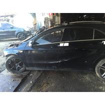 Mercedes A250 Para Peças