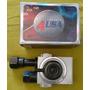Regulador Pres. Gas Century 2.8/3.1 Lts 87-89/lumina 3.1 Lts