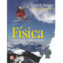 Fisica Tippens - Libro