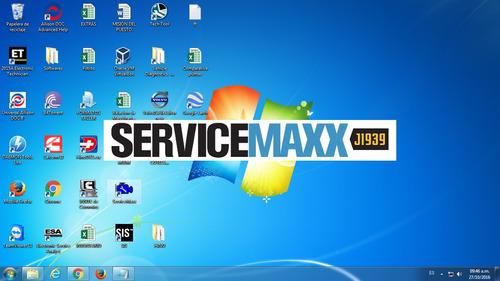 navistar servicemaxx free download