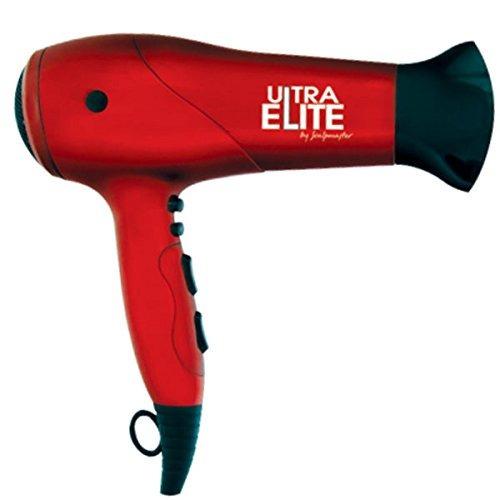 Ultra Elite Ionic Hair Dryer -   200.000 en Mercado Libre f0faa50929c3
